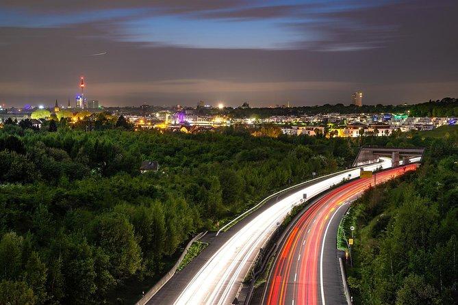 Dortmund: Private Tour with a Local, Dortmund, Alemanha