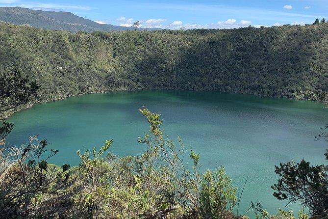 3 Amazing Destinations in Bogota!!, Bogota, COLOMBIA