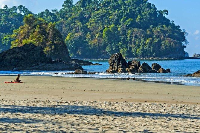 MÁS FOTOS, Paquete todo incluido 7 noches 8 días en los mejores destinos de Costa Rica