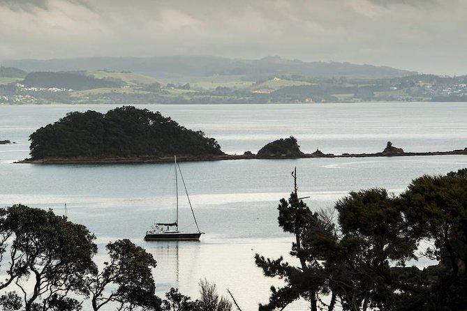 Waiheke Wine & Photography Private, Isla Waiheke, New Zealand
