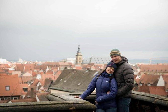 Private Photo Session with a Local Photographer in Bamberg, Bamberg, Alemanha
