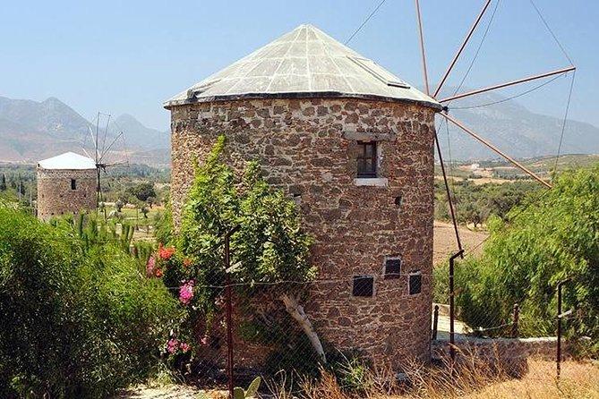 Datça Villages And Wine, Bodrum, TURQUIA