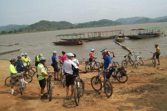 2Days tour to Nha trang from Dalat, My Son, VIETNAM