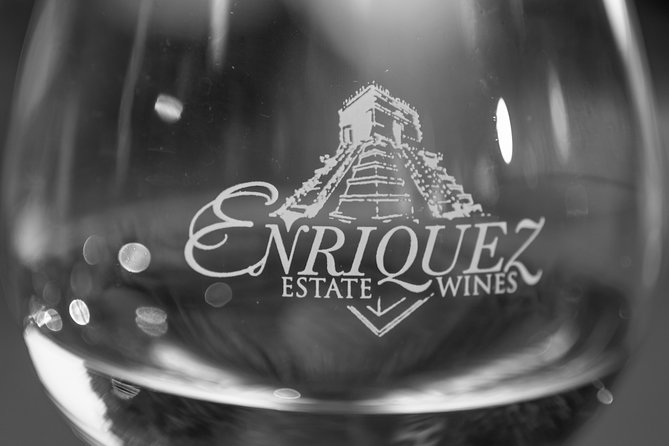 We are a family owned and operated micro-winery specializing in limited production Pinot Noir & Tempranillo. We are in the heart of the Russian River Valley with no physical neighbors, allowing us to enjoy endless vineyard views. You'll enjoy a private, intimate, exclusive visit that will be sure to exceed all expectations!