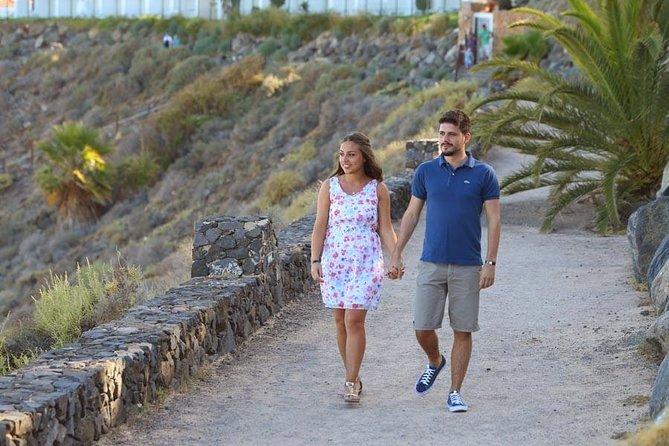 Private Photo Session with a Local Photographer in Fuerteventura, Fuerteventura, Espanha