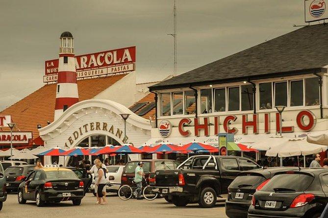 Tour exclusivo en Mar del plata 2 dias 1 noche para grupos desde 6 personas, Mar del Plata, ARGENTINA
