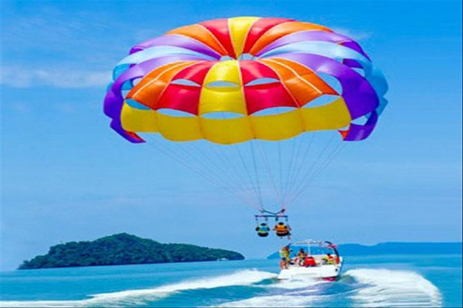 This day will take you to have chance to enjoy the most popular sea water activities ( by personal expenses ) at Tanjung Benoa beach than visit hidden beach at Green Bowl beach or to the pristine white sandy beach at Dreamland. A famous temple built on rock cliff at Uluwatu. Best moment dinner at Jimbaran with sea side restaurant