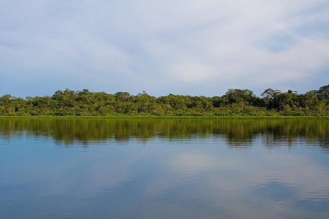 MÁS FOTOS, Ecuador Nature Travel 15d/14n
