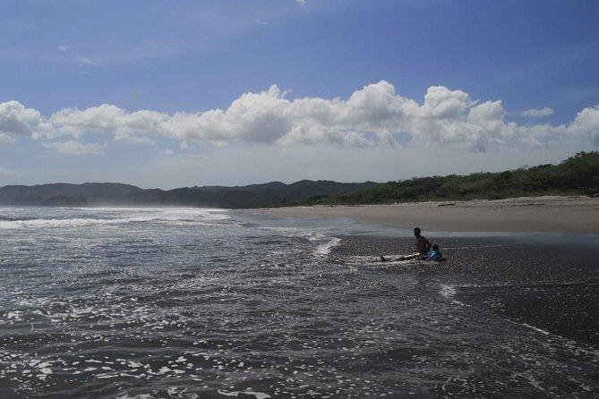 Santa Rosa National Park - All Terrain Forest & Beach Safari, Liberia, COSTA RICA