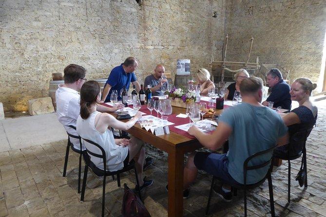 Sicily wine tour and food experiences, Ragusa, ITALIA