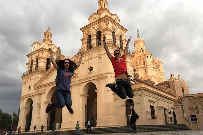 MÁS FOTOS, City Tour Córdoba Privado