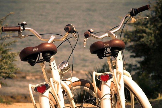 Bicicleta conforto, Tulum, MÉXICO
