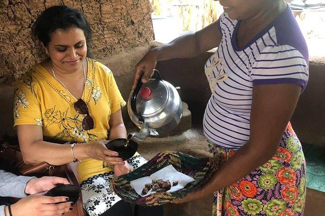Visit Sri Lanka in 11 Nights 12 Days, Anuradhapura, Sri Lanka