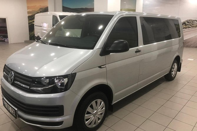 *Take the worry out of your arrival or departure from Kayseri Airport <br>*Avoid the stress of the public transport system<br>*Feel Luxury in our private minivans