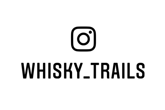 Speyside Whisky Experience by Whisky Trails: Three Speyside Distilleries, ,
