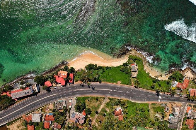 Visit Sri Lanka in 11 Nights 12 Days, Colombo, SRI LANKA