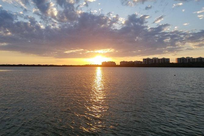 Captain Party Hard Boat Tour & Beach Party, Naples, FL, UNITED STATES