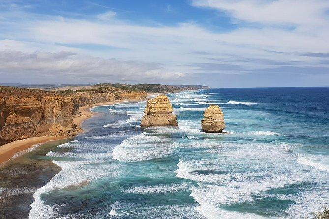 12 Apostles Tour from Warrnambool, Gran Carretera Oceanica, AUSTRALIA