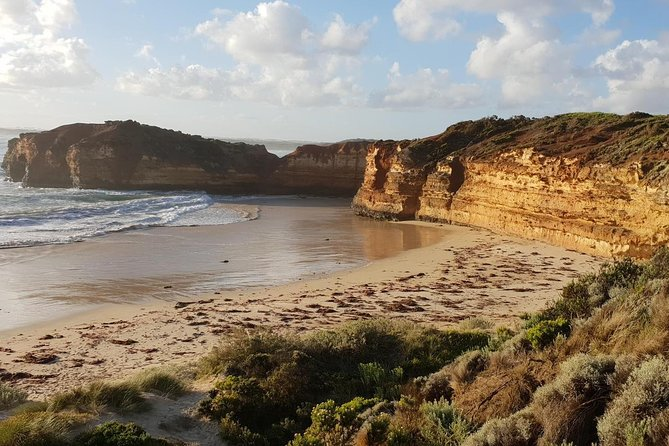 Great Ocean Road Coastline Tour from Warrnambool, Gran Carretera Oceanica, AUSTRALIA