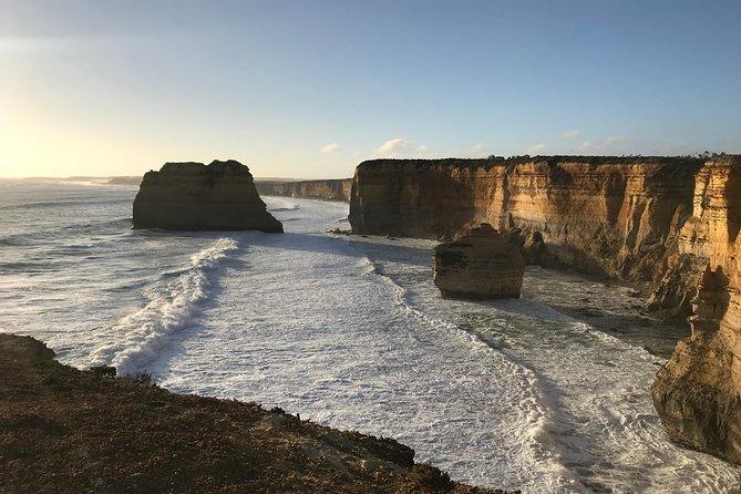 Shipwreck Coast Tour from Warrnambool, Gran Carretera Oceanica, AUSTRALIA