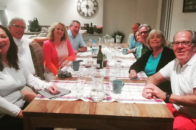 Enjoy a cooking class in Provence and a wonderful meal.We will combine fun cooking, gathering in cheerful atmosphere, great wine tasting and sharing an unforgettable moment in Provence