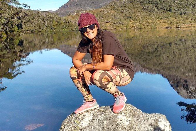 Excursión de 5 días a lo mejor de Tasmania desde Hobart, Hobart, AUSTRALIA