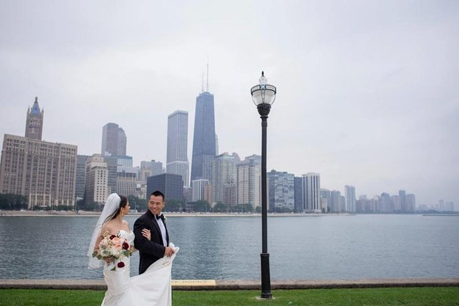 Want to capture your amazing honeymoon? Family vacation while the kids are still little? Your perfect couples retreat from everyday busy life? A solo trip without asking strangers to take pictures of you? Stop searching, we got you here!<br>We are the largest network of local vacation photographers in the world! Besides Milwaukee, we operate in over 700 destinations worldwide! We always make sure that every special moment of each client is captured well. <br>We believe in our service and quality of our photos so much that we even offer a 100% money back satisfaction guarantee for your photo shoot. Which means, if you don't like the result of your photo shoot, you can contact us within 7 days and claim your money back!<br>So what are you waiting for? Become one of our hundreds of happy customers by treating yourself to this special experience! Your family and friends will love the result too!<br>