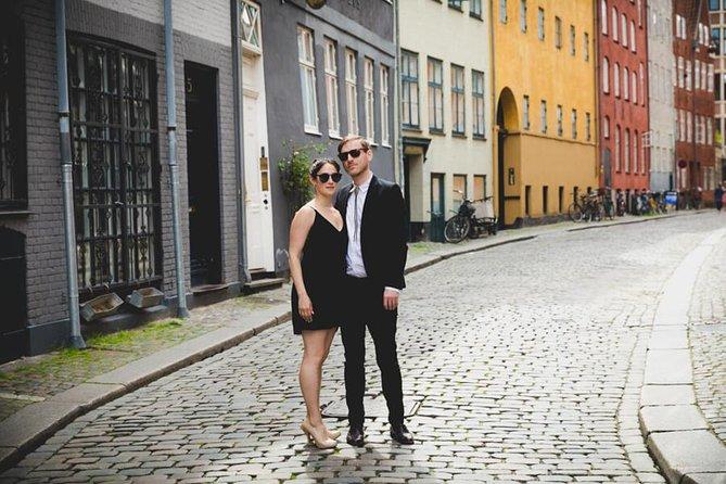 Private Photo Session with a Local Photographer in Malmo, Malmo, SUECIA