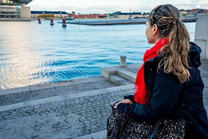 Private Photo Session with a Local Photographer in Lund, Malmo, SUECIA