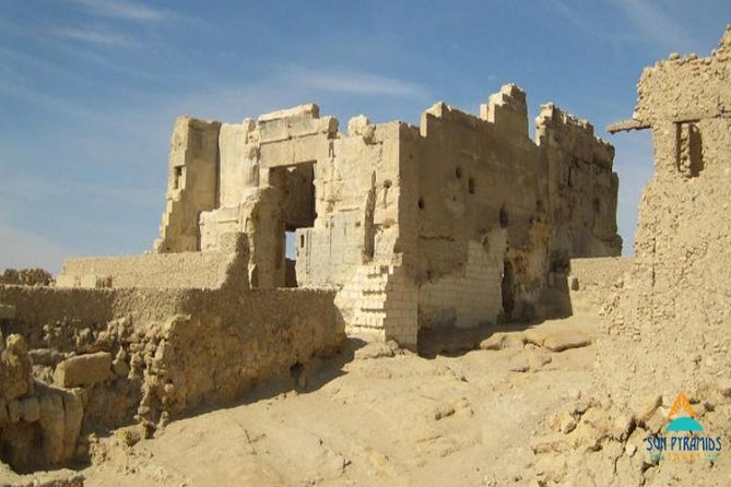 Enjoy Tours to Siwa, Bahariya & White Desert to give yourself an incredible holiday enjoying the desert safari life with its marvelous beauty. Wake up every day and have your eyes filled with the magic of the wildlife at the most protected areas in Egypt such as Siwa oases, the amazing White desert and many more.<br><br>