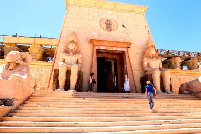 3 Days Desert Trips : Agadir to Merzouga to Marrakesh, Agadir, MARRUECOS