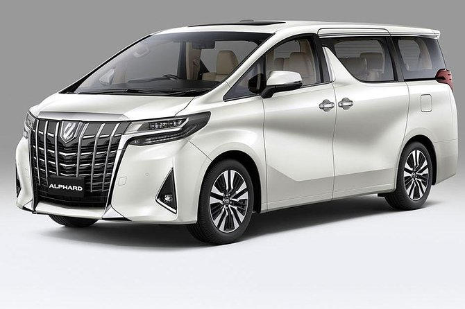 Private airport transfer to or from Nanchang International Airport max 5 persons, Nanchang, CHINA