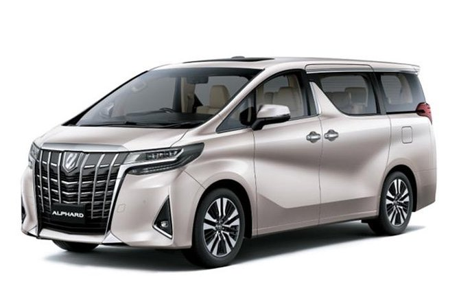 Private airport transfer to or from Qingdao Liuting International Airport max 5, Qingdao, CHINA