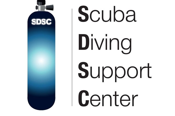 Scuba Tank Rentals, any size, twin sets, side mount and stages, Protaras, CHIPRE