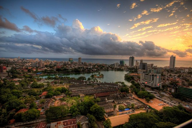 Colombo is the Commercial Capital and the largest city of the country. Visiting Colombo is a major tourist attraction in Sri Lanka and we would like to show you the major highlights of Colombo City during your visit. You will see Colonial Buildings, can experience Sri Lankan culture, tradition and can experience the modern Sri Lankan life during your tour. We bring you the best personalize guiding tour of Colombo