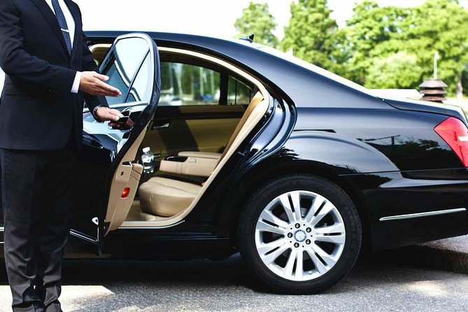 St Lucia Private Driver provide Transfers service from airport to hotel, sightseeing-trips and private city-tours etc.