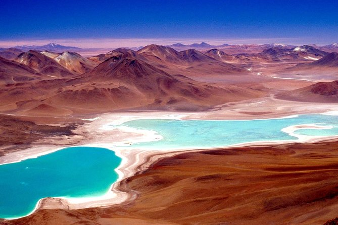 Bolivia: An Adrenaline Rush for 7 Days, 1st Class Traveling, Sucre, BOLIVIA