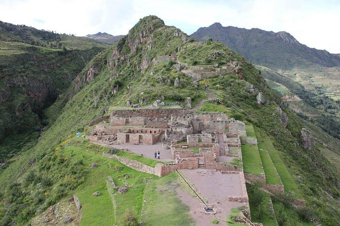 Sacred valley and Machupicchu 2 Days 1 Night, Cusco, PERU