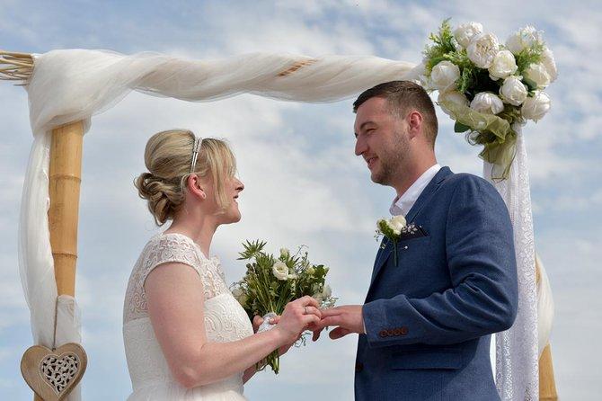 Kos island Wedding ceremony photographer, Cos, GRECIA