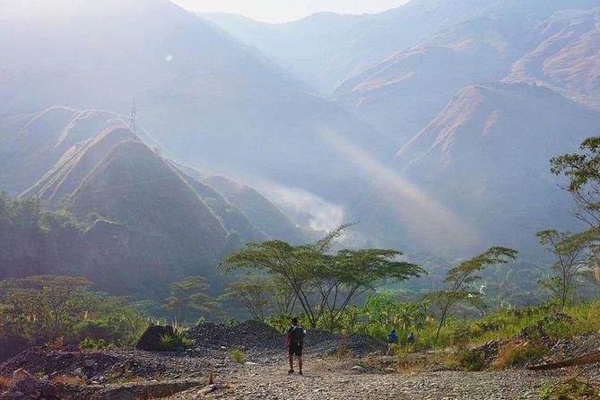 Salkantay Trek 5 Days / 4 Nights, Cusco, PERU