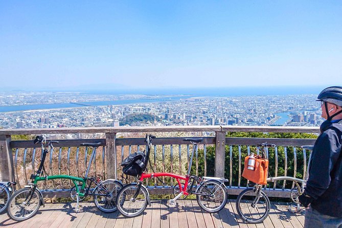 A course that runs through the castle town, centering on Mt. Take the ropeway from the Awa Odori Kaikan at the foot of Mt. Meishan, which has become a novel and a movie. From there, take a break downhill and take a break at Western Park on the middle of Mt. If you go down from the middle to the foot, you might want to try eating around, such as Mt. It is also interesting to compare the courses you ran to the old scenery at the museum of Tokushima Castle after running through the back alleys that leave the remnants of the castle town, Aiba beach where the performance hall is set up at the time of Teramachi and Awa Odori It will be.