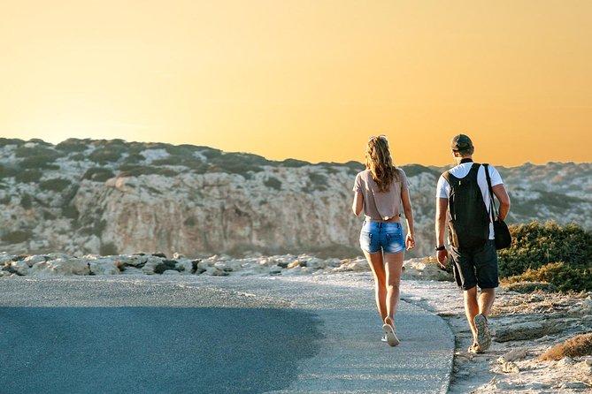 Cyprus Photo Tour, Ayia Napa, CHIPRE