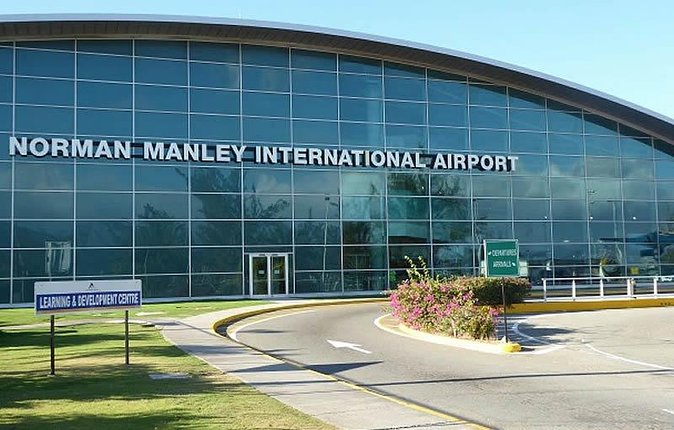 End your vacation or business trip in Jamaica hassle-free by booking a private airport departure transfer. Avoid delays by booking this convenient, door-to-door transportation service, which takes you from your hotel in Jamaica to Kingston International Airport (KIN). This private transfer is for individuals or private groups.