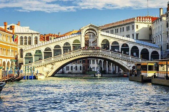 DISCOVERING ROME - 6 Days, Rimini, Itália