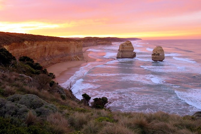 Private Great Ocean Road Full Day Tour - 1 Day Tour, Gran Carretera Oceanica, AUSTRALIA