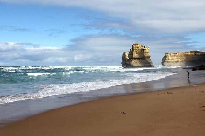 Great Ocean Road Highlights Tour - 2 Days, 1 Night, ,