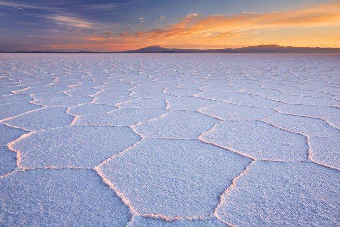 Uyuni Salt Flat Tour 1 day | English Speaking Guide | Private Service |, Uyuni, BOLIVIA