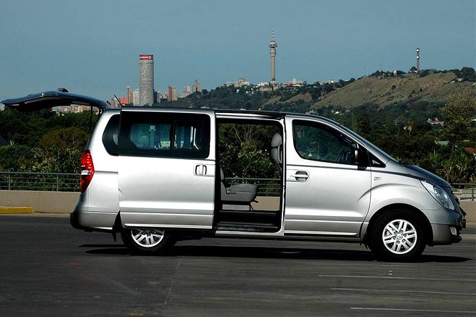 Fes Private transfer to the airport with arrival and departure, Fez, MARRUECOS