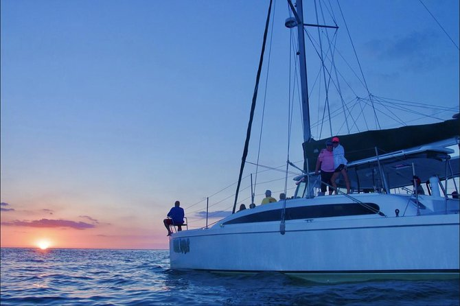 Sightseeing and Sunset Sailing Excursions, Naples, FL, ESTADOS UNIDOS