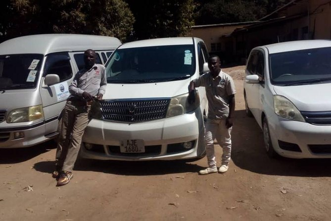 Livingstone (LVI) Harry Mwanga Nkumbula International Airport TRANSFERS, Livingstone, ZIMBABUE